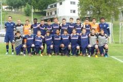 Udinese Giovanissimi