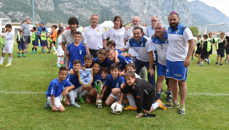 Udine Calcio